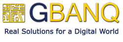 GBanq - Global Payment Solutions Ltd.